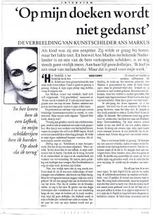 publicatie_pagina1