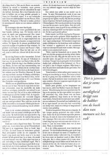 publicatie_pagina2