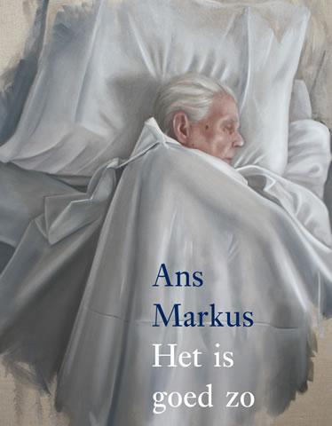boek_het_is_goed_zo_374x480