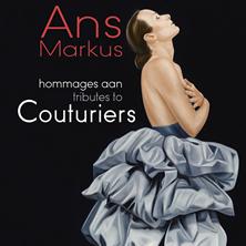 boek_hommages_aan_couturiers_winkel