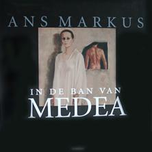 boek_in_de_ban_van_medea_winkel