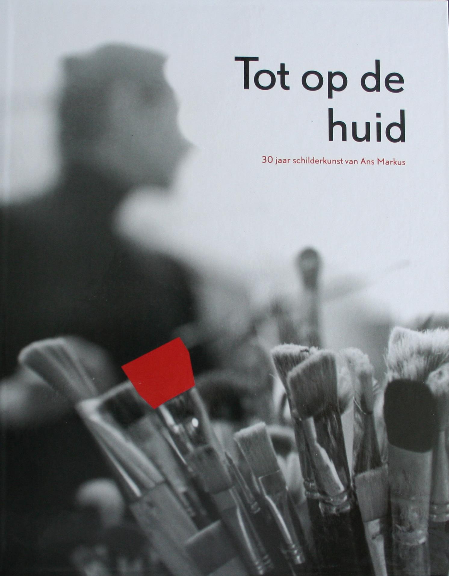 boek_tot_op_de_huid