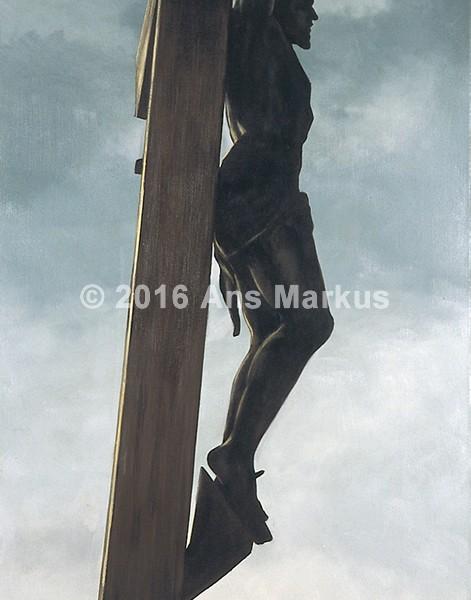 ans-markus_giclee_christus