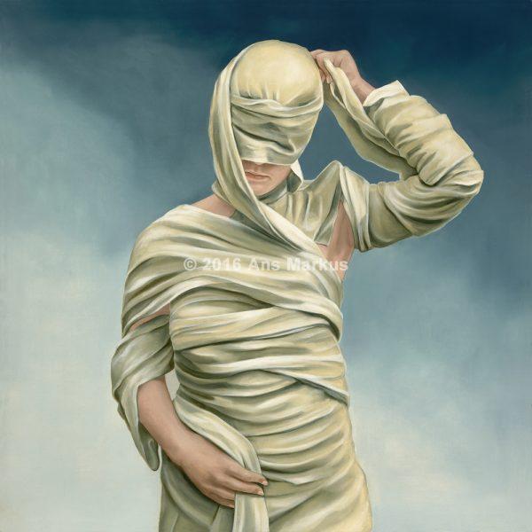 ans-markus_giclee_windsels-101