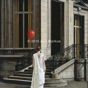 ans-markus_giclee_windsels-209